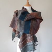 Vvv8 3 45112. 40x200cm.silk + wool scarf edit